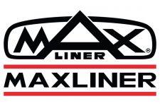 مکس MAX