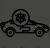 کولر خودرو و متعلقات