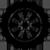 رینگ چرخ و لاستیک