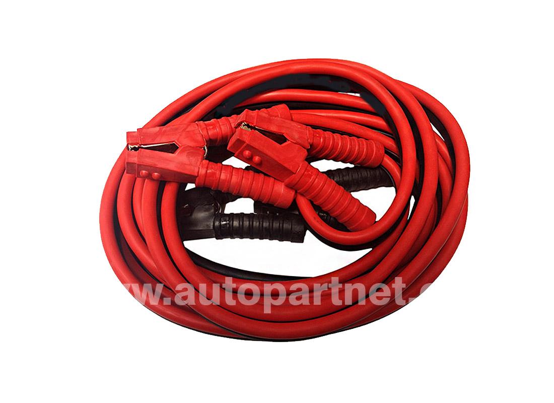 کابل اتصال باطری
